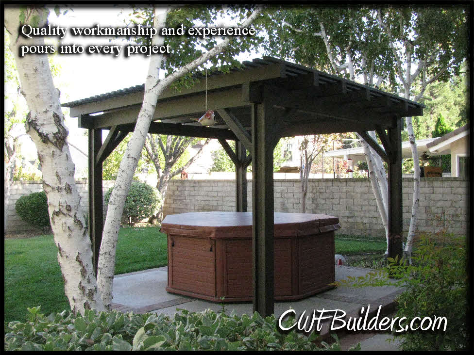 free standing patio cover. This Is A Free Standing Shade Bar Patio Cover
