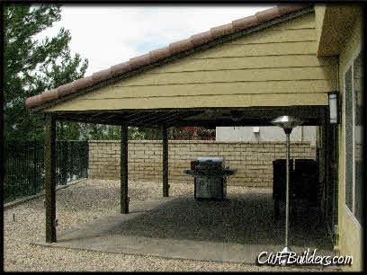 Delightful General Contractor In Santa Clarita, We Build And Remodel For You!
