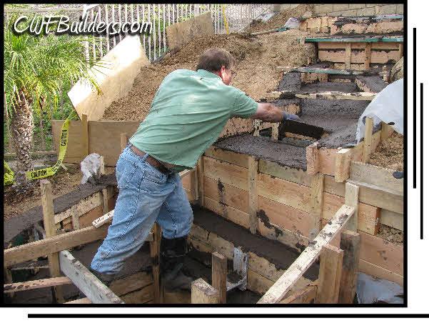 Pin Construction Concrete Pumps Safety By Bernd On Pinterest