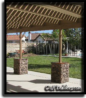 General Contractor In Santa Clarita, We Build And Remodel For You!